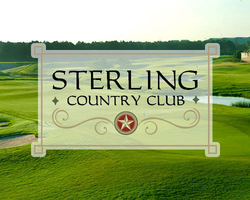 SterlingCC
